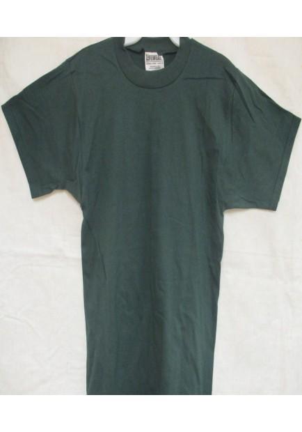 5.5 oz. Tshirts