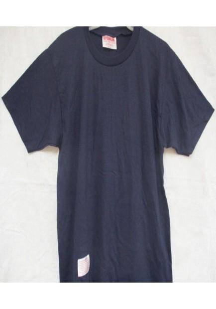 Flame Retardant Short Sleeve Tshirts