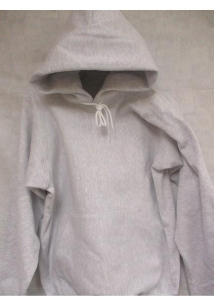 100% USA Made - Heavy Weight Hooded Sweatshirts