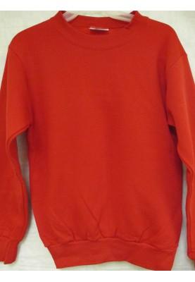 8oz Crew Neck Sweatshirts