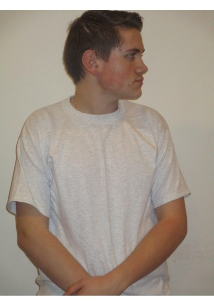 7oz Tshirts - Heavyweight