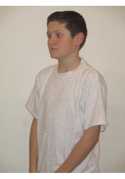 Youth Tshirts